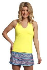 the 25 best tennis clothing ideas on pinterest casual chic