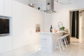 scandinavian kitchen 50 scandinavian kitchen design ideas for a stylish cooking environment