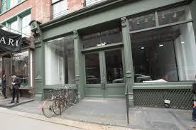 Seeking New York De Blasio Vacancy Tax For Greedy Landlords Seeking Top Dollar