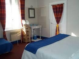 chambre 2 personnes chambre d hote carcassonne pour 1 2 ou 3 personnes