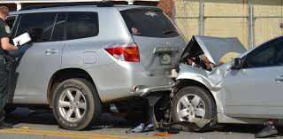 rear ended in a car accident what should you do u2022 philly lawyers