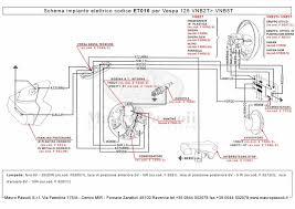 femsa wiring diagram on femsa images free download wiring