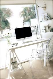 Typing Chair Design Ideas 37 Stylish Minimalist Home Office Designs Digsdigs