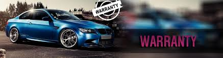 bmw collision center richardson tx warranty aimes collision richardson tx