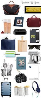 gifts for college graduates julip made graduation gift guide for the guys by julip made via