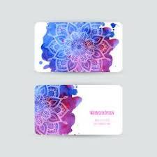 Business Card Template Jpg Fully Customizable Cosmetics Business Card Templates Designed By