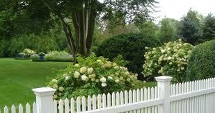 perry guillot inc landscape architecture garden u0026 landscape