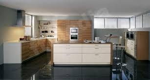 cuisine 駲uip馥 haut de gamme cuisine 駲uip馥 de luxe 28 images cuisine luxe carla ilot