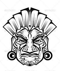 african tribal tattoos designs tattooic