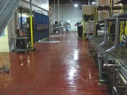 armorultra epoxy for concrete industrial floor coatings armorpoxy