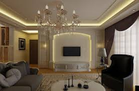elegant living rooms living elegant living room rendering with neo classical tv