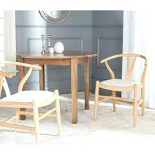 dining room table furniture dining room set for 2 patio decks ideas child u0027s bedroom set