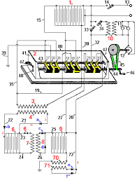 chapter 5 energy tapping pulsed systems