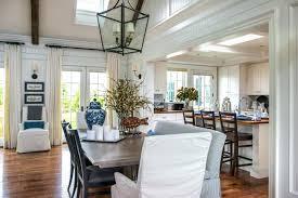 homes interior interior homes interior designs vitltcom home for design