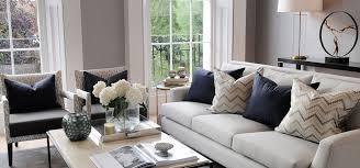 idyllic west london terrace th2 designs modern and luxury