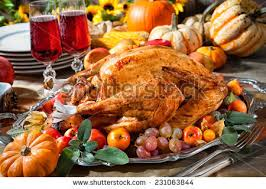 thanksgiving dinner stock images royalty free images vectors
