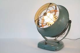 vintage fans custom vintage fan l by tungsten customs custommade