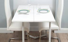 Dining Tables Ikea Fusion Table Charming Dining Room Table Sets Costco Gallery Best Image Engine