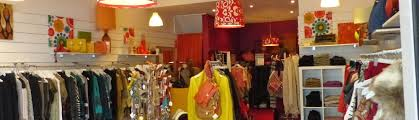 kitch fashion u2013 another reason to love real life shopping the