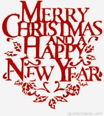 merry and happy new year images 2017 2018 b2b fashion