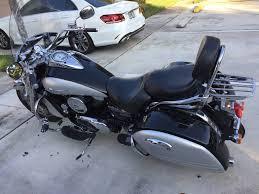2005 kawasaki vulcan in florida for sale 10 used motorcycles