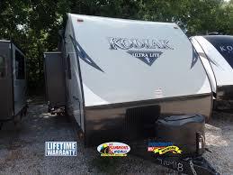 dutchmen kodiak travel trailers for sale in north carolina bill