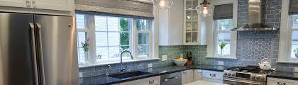Home Design And Remodeling - hurst design build remodeling middleburg hts oh us 44130