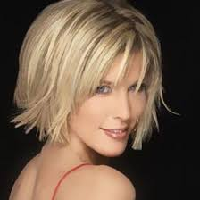medium chunky bob haircuts best 25 short choppy bobs ideas on pinterest choppy bob