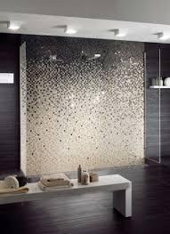 bathroom feature wall ideas great tiled feature walls bathroom contemporary bathroom with