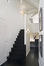 stairs designs for house stairs design design ideas electoral7 com