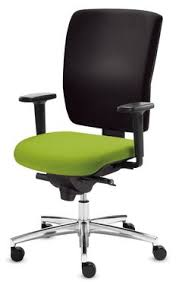 very conference versatile chair haworth los angeles office