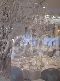 Winter Wonderland Wedding Theme Decorations - interior design simple winter wonderland wedding theme