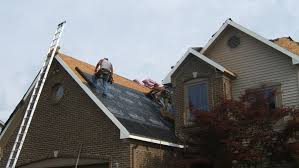 is that roofer telling you the angie s list