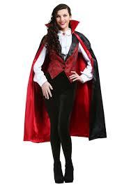women u0027s vampire costumes woman vampire costume