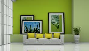 Wohnzimmer Rosa Streichen Wohnzimmer Neu Streichen Haus Design Ideen
