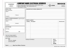 565934500657 view electronic ticket receipt example of a tax