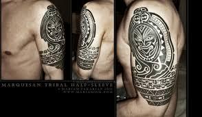 turbo tattoo sleeve hotdesign explore hotdesign on deviantart