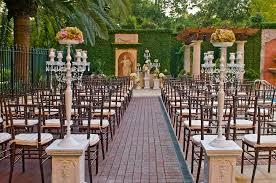 elegant backyard wedding ideas christmas lights decoration