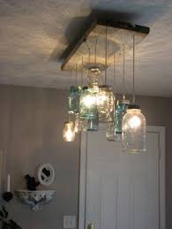 kitchen lighting 7 pendant wood chandelier all chandeliers are