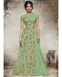 Occasion Dresses For Weddings The 25 Best Indian Gowns Ideas On Pinterest Indian Reception