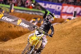 motocross gear san diego btosports com observations san diego sx supercross racer x online
