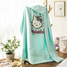 Skateboard Bedding Online Get Cheap Twin Turquoise Bedding Aliexpress Com Alibaba