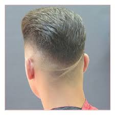 just mens haircuts also drop fade haircut textured slick back with