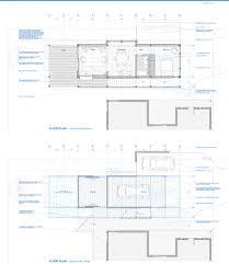 flooring guest house floor plans the deck guest house north asheville guesthouse brandon pass architect brandon pass