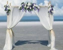 wedding arches bamboo wedding decoration hire sydney wedding hire sydney