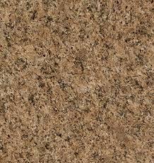 venetian gold light granite venetian pearl granite new gold glass venetian pearl light granite
