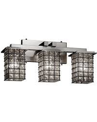 wire cage l shade memorial day shopping season is upon us get this deal on justice