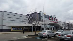 Regal Barn Theater Doylestown Pa Wakefield Movie Times At County Theater Wednesday Jun 21
