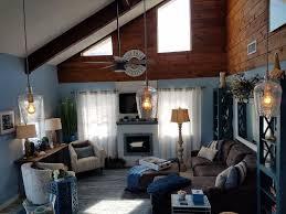 indoor outdoor slide hgtv featured 100 vrbo beachside great views upscale remodel wi fi vrbo