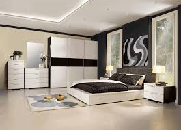 White Laminated Flooring Room Design Floor To Ceiling Windows White Texturized Wall White